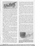 Vol. 14, No. 2, 1972, 20pp - Steam Automobile Club of America - Page 7
