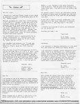 Vol. 10, No. 2, 1968, 68pp - Steam Automobile Club of America - Page 3