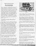 Vol. 10, No. 2, 1968, 68pp - Steam Automobile Club of America - Page 4