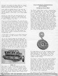 Vol. 10, No. 2, 1968, 68pp - Steam Automobile Club of America - Page 5