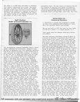 Vol. 10, No. 2, 1968, 68pp - Steam Automobile Club of America - Page 6