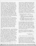 Vol. 10, No. 2, 1968, 68pp - Steam Automobile Club of America - Page 7