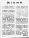 Vol. 13, No. 4, 1971, 20pp - Steam Automobile Club of America - Page 3