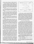 Vol. 13, No. 4, 1971, 20pp - Steam Automobile Club of America - Page 6