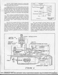 Vol. 13, No. 4, 1971, 20pp - Steam Automobile Club of America - Page 7