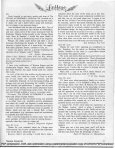 PDF compression, OCR, web optimization using a watermarked ... - Page 3