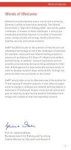 CeBIT lab talk Broschüre - DFKI - Seite 3