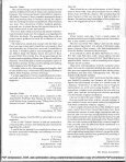 PDF compression, OCR, web optimization using a watermarked ... - Page 4