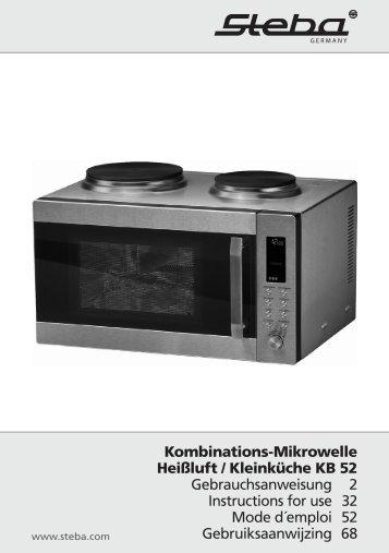 mikrowelle mit heissluft great mikrowellen test der stiftung warentest with mikrowelle mit. Black Bedroom Furniture Sets. Home Design Ideas