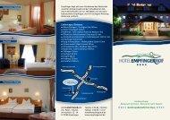 Download Hotelprospekt - Hotel Empfinger Hof