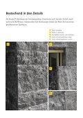 Onsernone Riemchen Prospekt - Emilio Stecher AG - Seite 5