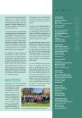 WINDBLATT - Enercon - Seite 5