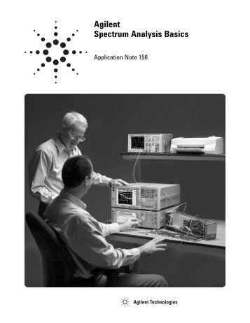 Agilent Technologies Case Solution