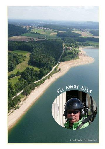 FLY AWAY 2014.pdf