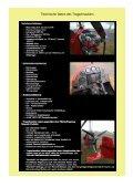 FLY AWAY 2014.pdf - Seite 5