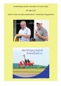 FLY AWAY 2014.pdf - Seite 6