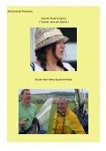 FLY AWAY 2014.pdf - Seite 7