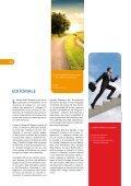 EUROPEAN UNI ON - I3E - Page 2