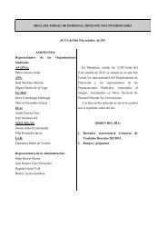 9 de octubre 2012 - Stee-Eilas