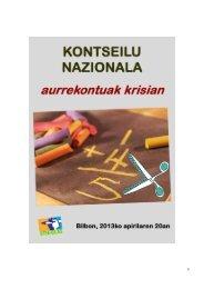 Documento en pdf - Stee-Eilas