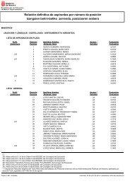 2012-2013 - Stee-Eilas