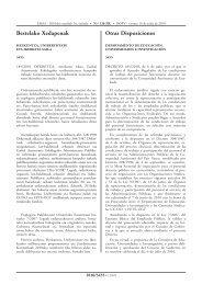 EHAA 2010-07-16 - Euskadi.net