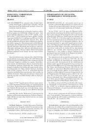 228/2002 DEKRETUA, urriaren 1ekoa - Stee-Eilas