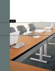 Quba Tv Kast.Flexframe Specification Guide Steelcase