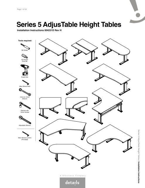 wiring multiple lights wiring diagram database Two Switches One Light Schematic steelcase wiring schematic schematic diagram wiring multiple switches steelcase wiring schematic wiring diagram wiring multiple lights