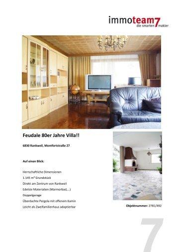 Villa-Rankweil-Obj 492