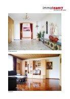 Villa-Rankweil-Obj 492 - Page 5