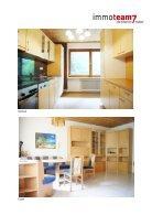 Villa-Rankweil-Obj 492 - Page 6