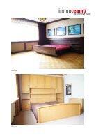 Villa-Rankweil-Obj 492 - Page 7