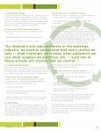 A Deeper Shade of Green - Steelcase - Page 5
