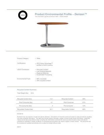 CODC163526 - Steelcase