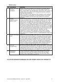 Invulinstructie Nestkaart Steenuil - STeenuil Overleg NEderland - Page 5