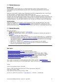 Invulinstructie Nestkaart Steenuil - STeenuil Overleg NEderland - Page 6