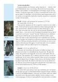 Uilen - STeenuil Overleg NEderland - Page 4