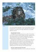Uilen - STeenuil Overleg NEderland - Page 6