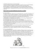 Populatie-onderzoek aan Steenuilen met broedbiologische ... - Page 2