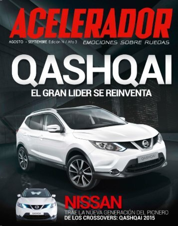 Revista Acelerador | Edición 14.pdf