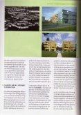 PDF - Stefan Forster Architekten - Page 2