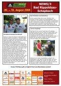 VTS-News (Etappe 2) - Page 2
