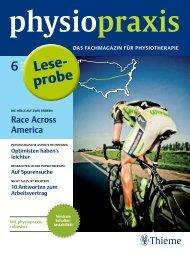 Race across america - IGPTR