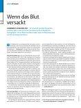 Die Fachzeitschrift für Physiotherapie - Stefan Schädler - Seite 2