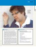 Die Fachzeitschrift für Physiotherapie - Stefan Schädler - Seite 3