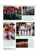 Rankweil erh - Seite 2