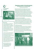 Rankweil erh - Seite 4
