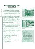 Rankweil erh - Seite 6