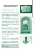 Rankweil erh - Seite 7